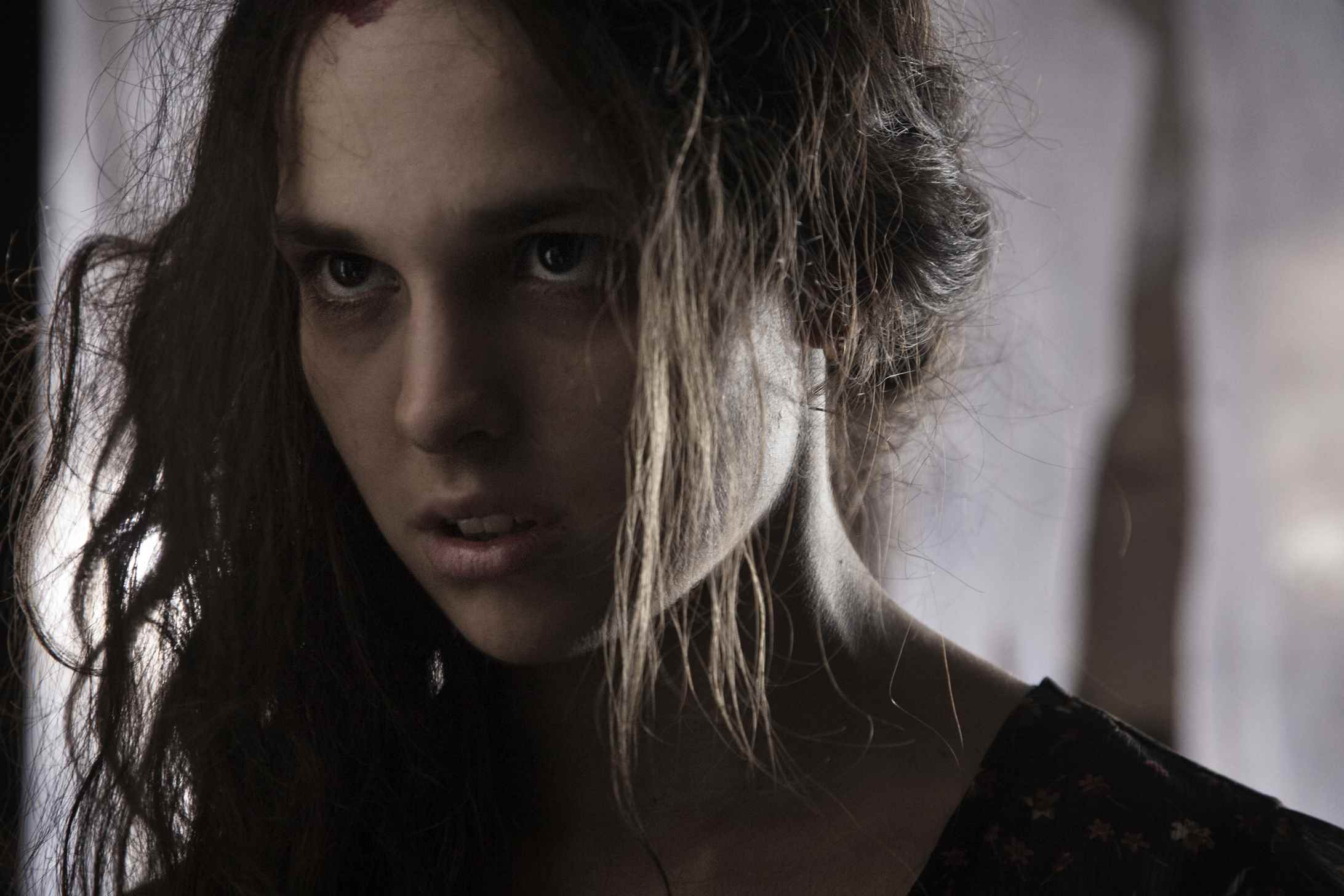 RITA2 (Sara Serraiocco)