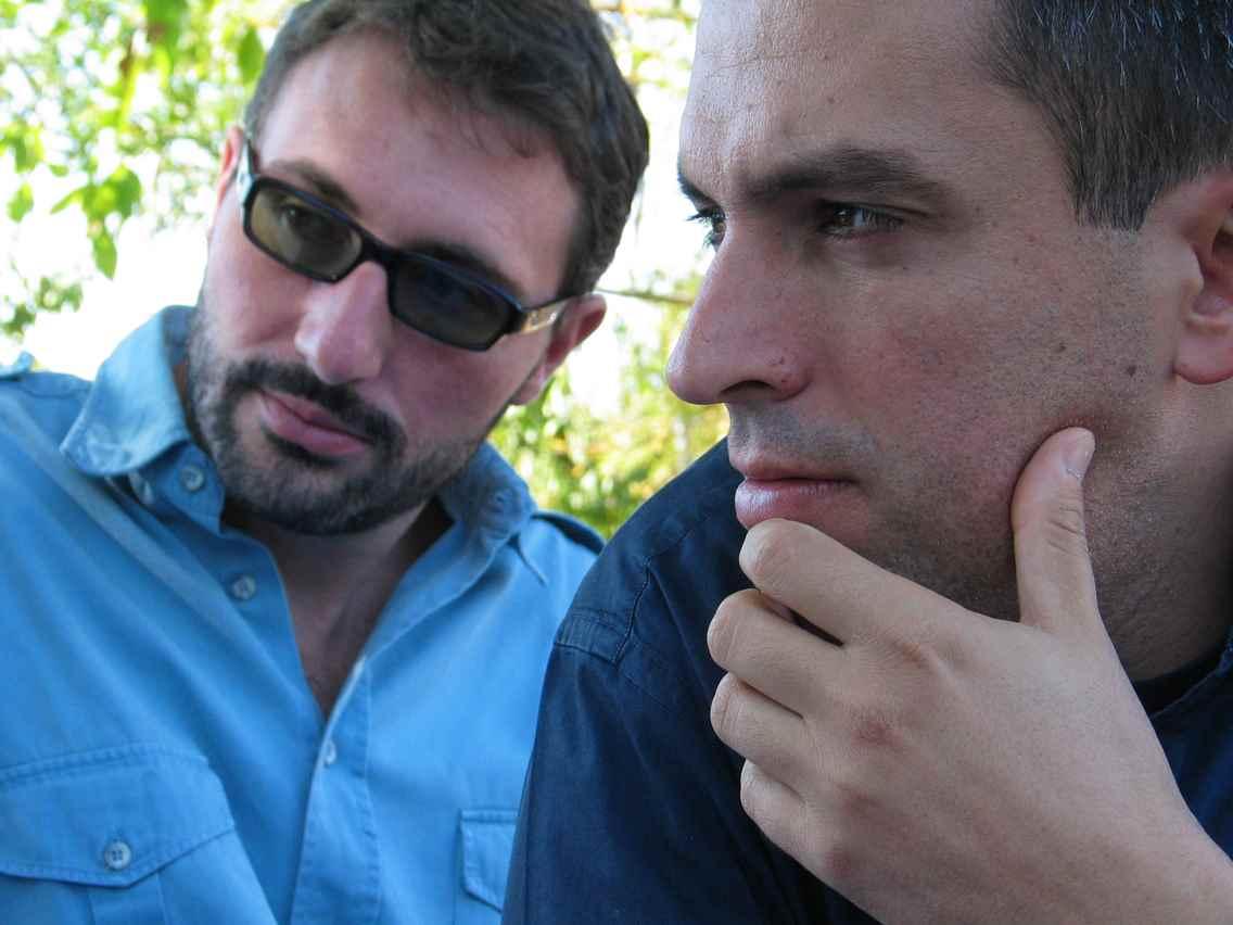 grassadonia-piazza directors (2)