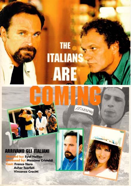arrivano_gli_italiani